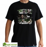p-T-shirt_meski_THE_WALKING_DEAD_WALKERS-3077.html