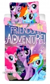 p-Posciel_My_Little_Pony_Friendship_140x200_(70x90)-3082.html