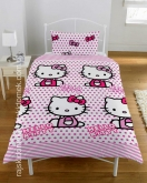 p-Posciel_HELLO_KITTY_140x200_(50x75)-316.html