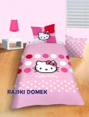 p-Posciel_HELLO_KITTY_SPH_140x200_(70x90)-317.html