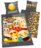 p-Posciel_SMILEY_WORLD_EMOTIKONY_STANDBY_140x200_(70X90)-3224.html
