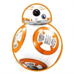 p-Podkladka_pod_mysz_STAR_WARS_BB8-3287.html