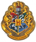 p-Podkladka_pod_mysz_HARRY_POTTER_HOGWART_-3320.html