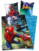 p-Posciel_SPIDERMAN_MARVEL_140x200_(70x90)-3354.html