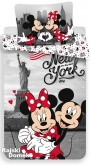 p-Posciel_MYSZKA_MINNIE_I_MICKEY_NEW_YORK_140x200_(70x90)-3516.html