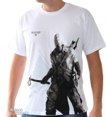 p-T-shirt_meski_ASSASSIN_S_CREED_WHITE-3518.html