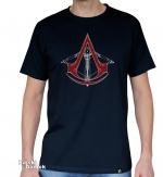 p-T-shirt_meski_ASSASSIN_S_CREED_Assassin_Logo-3519.html