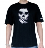 p-T-shirt_meski_WATCH_DOGS_Watchdogs-3523.html
