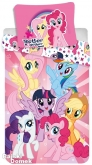 p-Posciel_KUCYKI_MY_LITTLE__PONY_140x200_(70x90)-3541.html
