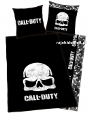 p-Posciel_CALL_OF_DUTY_140X200_-3577.html