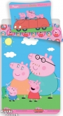 p-Posciel_SWINKA_PEPPA_Family_Car_140x200_(70x90)-3683.html