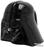p-Kubek_3D_STAR_WARS_Darth_Vader_350_ml-3695.html
