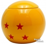 p-Kubek_3D_DRAGON_BALL_SMOCZA_KULA_350ml-3699.html