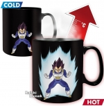 p-Kubek_magiczny_DRAGON_BALL_VEGETA-3706.html