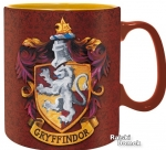 p-Kubek_HARRY_POTTER_GRYFFINDOR_460_ml-3723.html