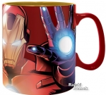p-Kubek_AVENGERS_IRONMAN_Armored_460_ml-3729.html