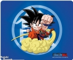 p-Podkladka_pod_mysz_DRAGON_BALL_GOKU-3748.html