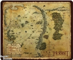 p-Podkladka_pod_mysz_THE_HOBBIT_MAPA-3755.html