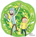 p-Podkladka_pod_mysz_RICK_AND_MORTY-3761.html