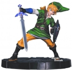 p-Figurka_replika_THE_LEGEND_OF_ZELDA_NINTENDO-3782.html