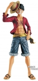 p-Figurka_ONE_PIECE_Monkey_D_Luffy_-3784.html
