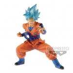 p-Figurka_Dragon_Ball_Super_Saiyan_Son_Goku_God_Blue-3785.html