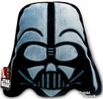 p-Poduszka_profilowana_STAR_WARS_Darth_Vader-3795.html