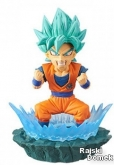 p-Figurka_DRAGON_BALL_SON_GOKU_MANGA_MINI-3818.html