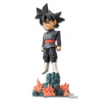 p-Figurka_DRAGON_BALL_VEGETA_MANGA_MINI-3819.html