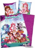 p-Posciel_bawelniana_ENCHANTIMALS_140x200_(70x90)-3822.html