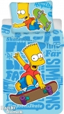 p-Posciel_THE_SIMPSONS_Simpsonowie_Bart_140x200_(70x90)-3882.html