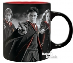 p-Kubek_HARRY_POTTER_HARY_RON_HERMIONA_320_ml-3894.html