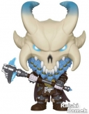 p-Figurka_FORTNITE_POP_RAGNAROK-3968.html