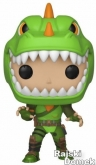 p-Figurka_FORTNITE_POP_T-REX_REX-3972.html