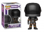 p-Figurka_FORTNITE_POP_DARK_VOYAGER-3974.html