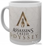 p-Kubek_ASSASSIN_S_CREED_ASSASSIN_Oddysey_Odyseja_300_ml-4031.html