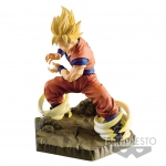 p-Figurka_DRAGON_BALL_SON_GOKOU_-4094.html