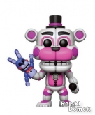 p-Figurka_POP_FNAF_SISTER_LOCATION_FUNTIME_FREDDY-4095.html