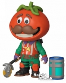 p-Figurka_FORTNITE_POP_TOMATOHEAD-4096.html