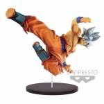 p-Figurka_Dragon_Ball_Super_Son_Goku_Fes-4097.html