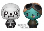 p-Figurka_FORTNITE_POP_SKULL_TROOPER__GHOUL_TROOPER-4098.html