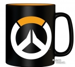 p-Kubek_OVERWATCH_LOGO_460_ml-4100.html
