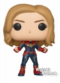 p-Figurka_POP!_Avengers_Endgame_Captain_Kapitan_Marvel-4103.html