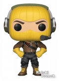p-Figurka_Funko_POP!_FORTNITE_Raptor-4105.html