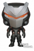 p-Figurka_Funko_POP!_FORTNITE_Omega-4106.html