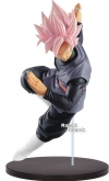 p-Figurka_DRAGON_BALL_Super_Son_Goku_Fes_-_Saiyan_Rose-4107.html