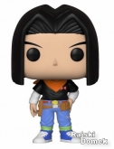 p-Figurka_POP_DRAGON_BALL_ANDROID_17-4111.html