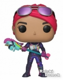p-Figurka_POP_FORTNITE_BRITE_BOMBER-4113.html