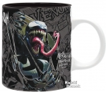 p-Kubek_MARVEL_Venom_320_ml-4211.html