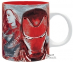 p-Kubek_MARVEL_AVENGERS_Ironman_Kapitan_Bloody_320_ml-4212.html